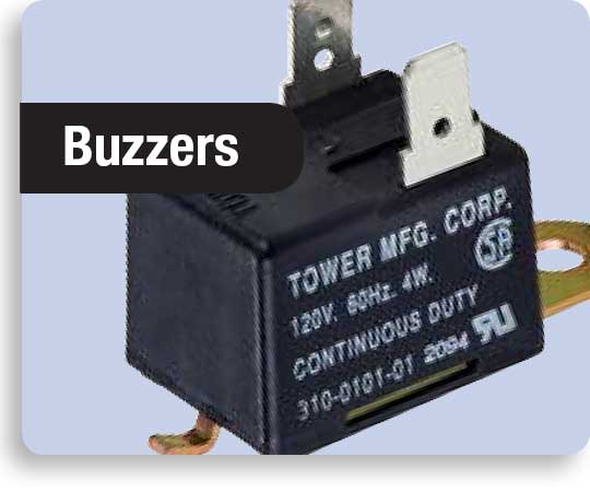 7Tower_Buzzers