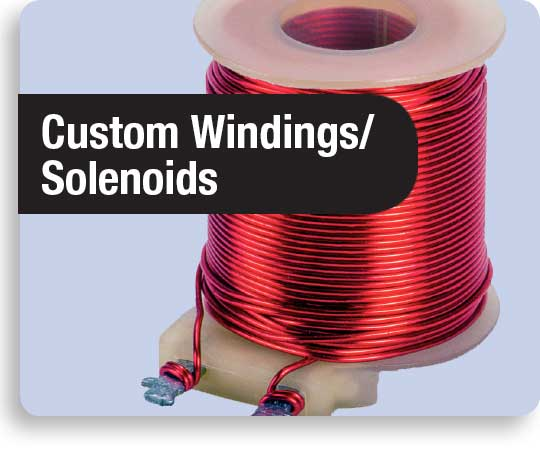 8Tower_CustomWind-Solenoids