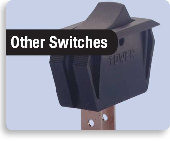 Tower_Other_Switches