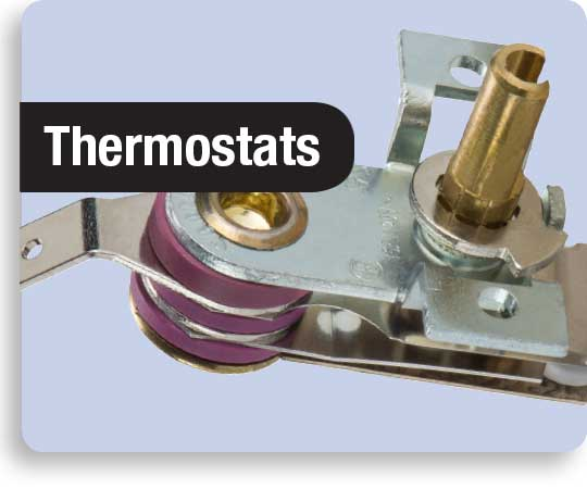 3Tower_Thermostats